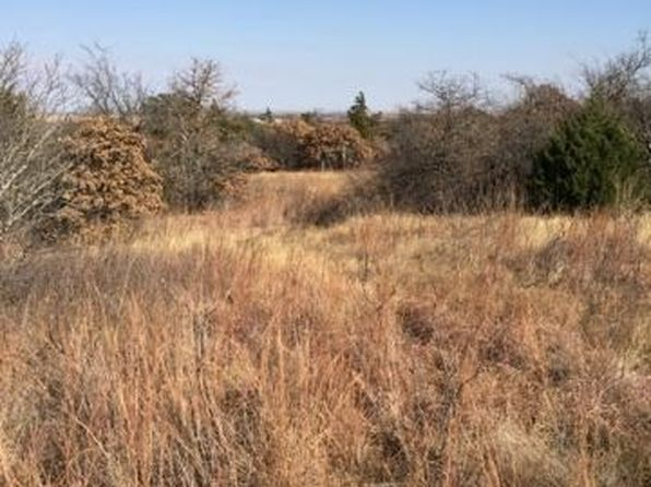 null bed null bath Vacant Land at  20-05n-08w-3-004 Chickasha, OK, 73018 is for sale at 75k - 1 of 8
