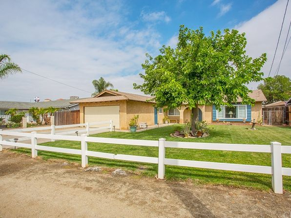 3 bed 2 bath Single Family at 1450 Valley View Ave Norco, CA, 92860 is for sale at 500k - 1 of 28