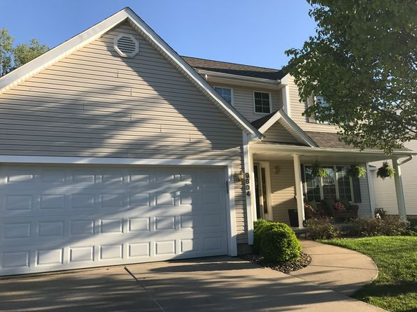 3 bed 3 bath Single Family at 9804 Catalina Dr Johnston, IA, 50131 is for sale at 245k - 1 of 11