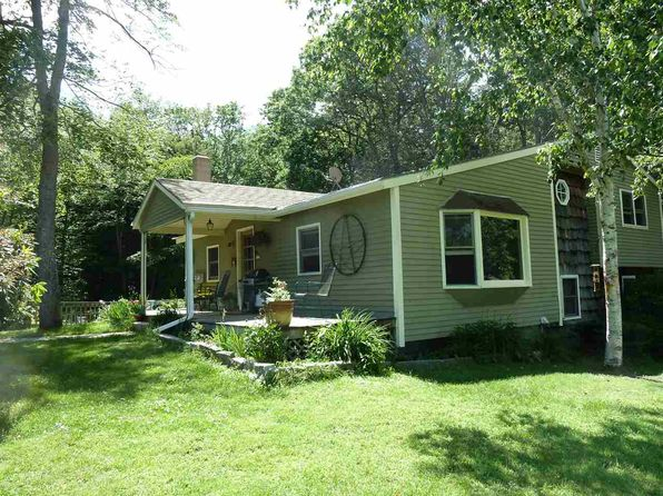 4 bed 3 bath Single Family at 343 Tilton Rd A/K/A Rte Northfield, NH, 03276 is for sale at 250k - 1 of 26