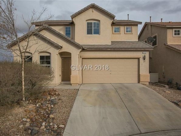 3 bed 3 bath Single Family at 5162 Cross Ranch St North Las Vegas, NV, 89081 is for sale at 235k - 1 of 33