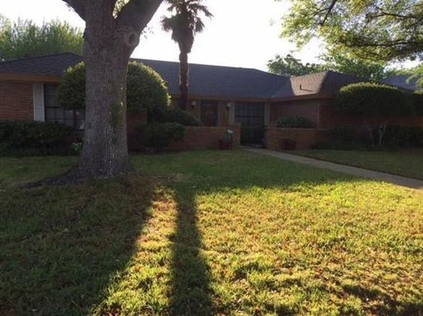 3 bed 2 bath Single Family at 4906 Tabosa Dr San Angelo, TX, 76904 is for sale at 209k - google static map