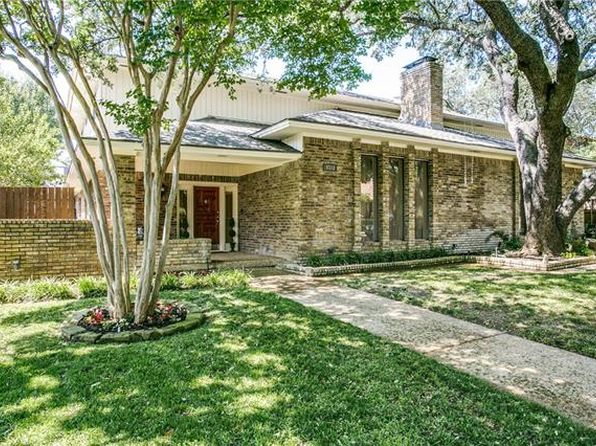 3 bed 3 bath Single Family at 9312 Moss Farm Ln Dallas, TX, 75243 is for sale at 349k - 1 of 23
