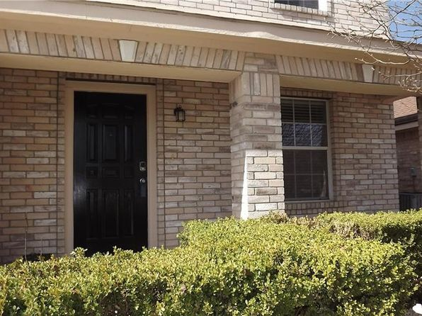 4 bed 3 bath Single Family at 13613 Ponderosa Ranch Rd Roanoke, TX, 76262 is for sale at 229k - 1 of 29