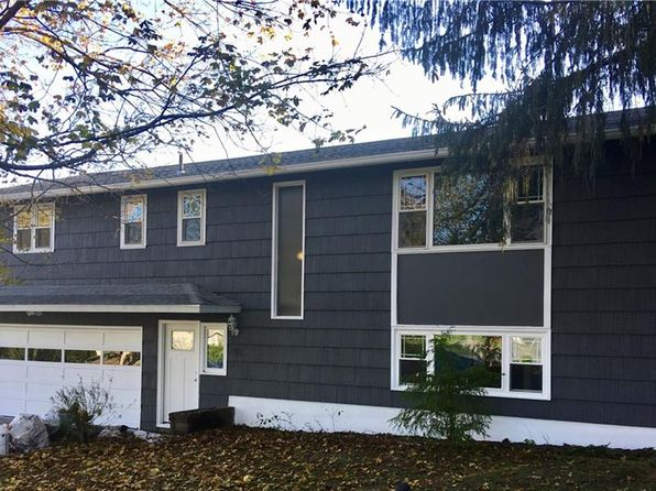 3 bed 2 bath Single Family at 301 Hamilton Pkwy Syracuse, NY, 13214 is for sale at 175k - 1 of 25