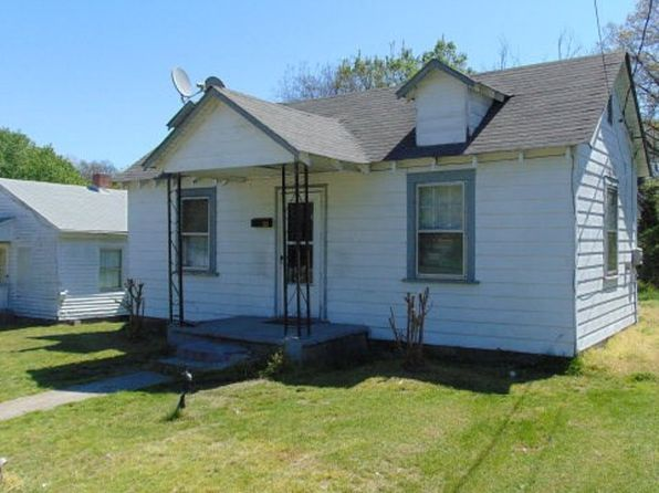 2 bed 1 bath Single Family at 723 Easley St South Boston, VA, 24592 is for sale at 22k - 1 of 6