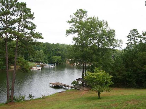 3 bed 3 bath Mobile / Manufactured at 2990 Lake Rd Ridgeway, SC, 29130 is for sale at 198k - 1 of 16