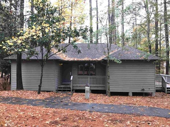 2 bed 2 bath Single Family at 2279 Mulberry Ln Pine Mountain, GA, 31822 is for sale at 60k - 1 of 17