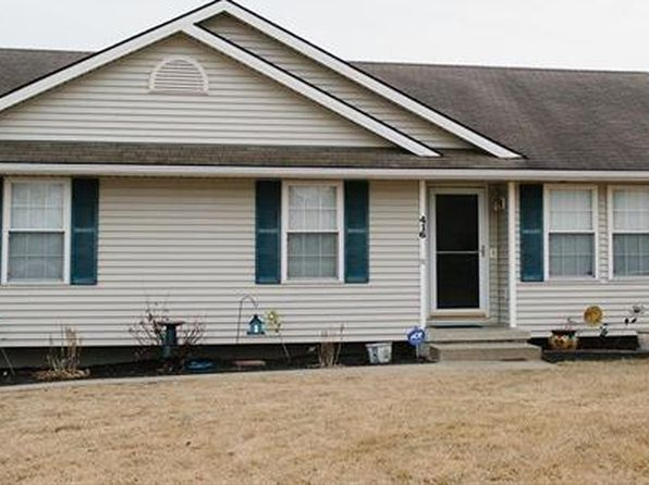 3 bed 3 bath Single Family at 416 E College St Odessa, MO, 64076 is for sale at 159k - 1 of 21