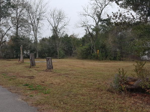 null bed null bath Vacant Land at 309 Klondyke St Hattiesburg, MS, 39401 is for sale at 5k - 1 of 3