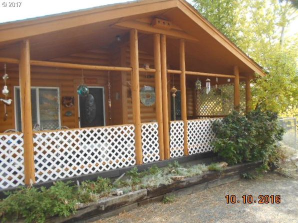 2 bed 2 bath Mobile / Manufactured at 301 NW Charolais Hts John Day, OR, 97845 is for sale at 150k - 1 of 27