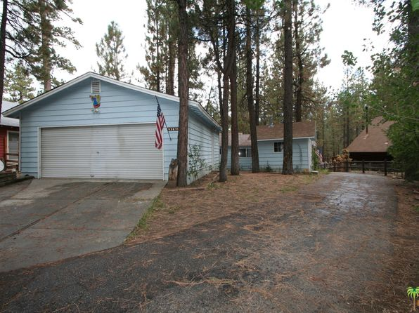 3 bed 3 bath Single Family at 430 S Piney Ln Big Bear Lake, CA, 92315 is for sale at 340k - 1 of 31