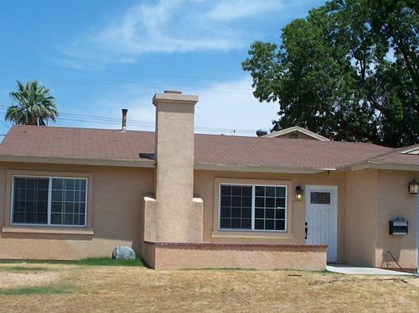 3 bed 2 bath Single Family at 547 Tolouse Ave Riverside, CA, 92501 is for sale at 315k - google static map
