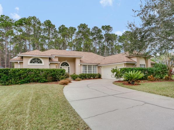 4 bed 2 bath Single Family at 844 Buckeye Ln W Jacksonville, FL, 32259 is for sale at 310k - 1 of 26