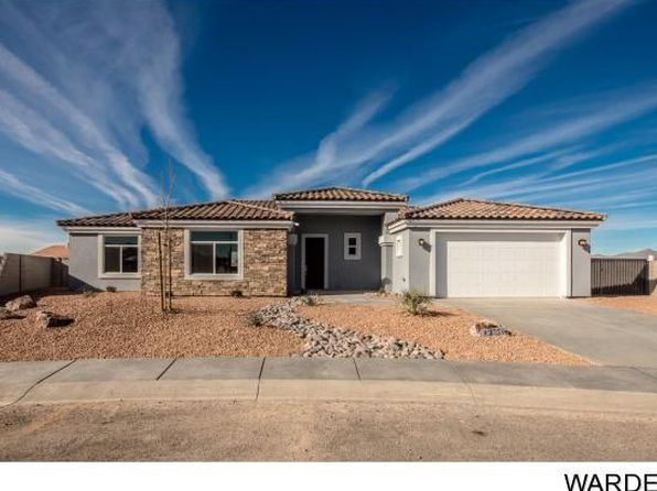 3 bed 2 bath Single Family at 3258 LARAMIE AVE KINGMAN, AZ, 86401 is for sale at 263k - 1 of 36
