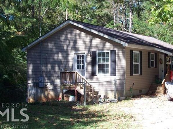 3 bed 5 bath Single Family at 103 Sycamore Dr Eatonton, GA, 31024 is for sale at 70k - 1 of 13