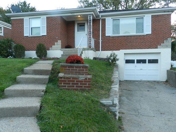 3 bed 2 bath Single Family at 5423 Bonita Dr Cincinnati, OH, 45238 is for sale at 120k - 1 of 27