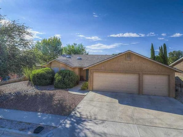 3 bed 2 bath Single Family at 965 Ivydale Dr Las Cruces, NM, 88005 is for sale at 170k - 1 of 26
