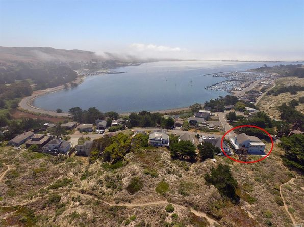 3 bed 2 bath Single Family at 1846 WHALE SHIP RD BODEGA BAY, CA, 94923 is for sale at 1.20m - 1 of 21