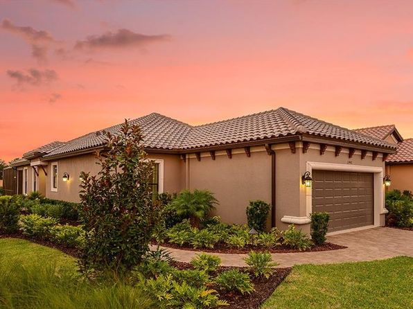 2 bed 2 bath Single Family at 12611 Sorrento Way Bradenton, FL, 34211 is for sale at 377k - 1 of 25