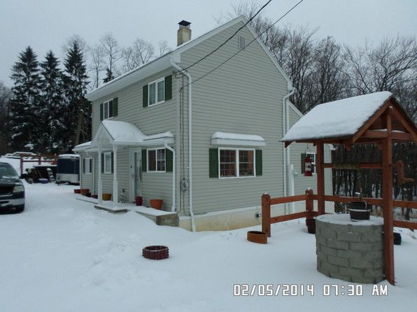 2 bed 2 bath Single Family at 1080 Frankstown Rd Hollidaysburg, PA, 16648 is for sale at 185k - 1 of 10