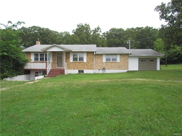 3 bed 2 bath Single Family at 13079 Highway D Dixon, MO, 65459 is for sale at 90k - 1 of 53