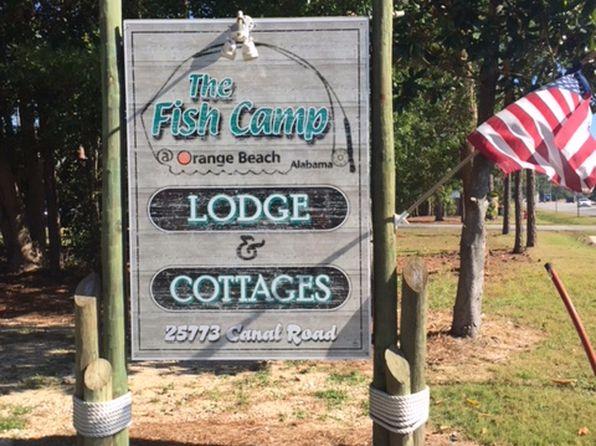 2 bed 2 bath Condo at 25777 W Perdido Ave Orange Beach, AL, 36561 is for sale at 360k - 1 of 30