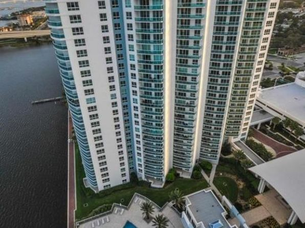 2 bed 2 bath Condo at 231 Riverside Dr Holly Hill, FL, 32117 is for sale at 276k - 1 of 68