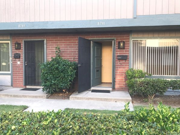 3 bed 2 bath Condo at 8791 Brookdale Dr Garden Grove, CA, 92844 is for sale at 410k - 1 of 21