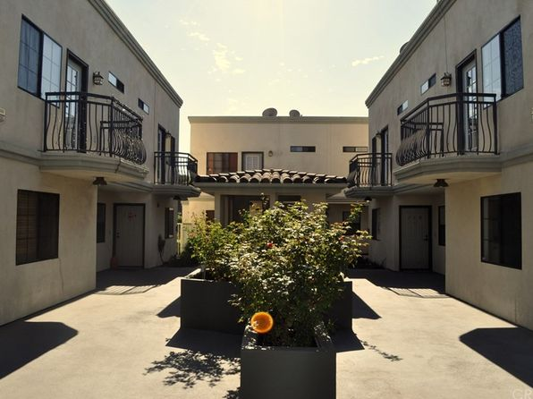 3 bed 3 bath Condo at 10894 Olinda St Sun Valley, CA, 91352 is for sale at 430k - 1 of 20