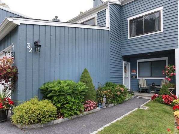 3 bed 3 bath Condo at 32 Timber Rdg Mount Kisco, NY, 10549 is for sale at 516k - 1 of 23
