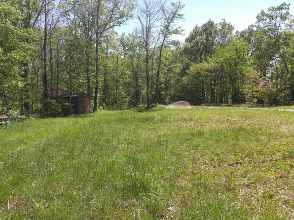 null bed null bath Vacant Land at 2145 Big Fork Rd Chattanooga, TN, 37405 is for sale at 85k - 1 of 7