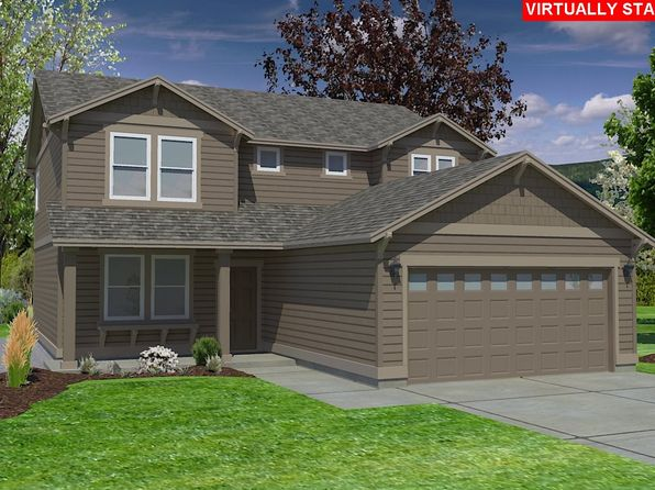 4 bed 3 bath Single Family at 3698 Phantom Way Eugene, OR, 97402 is for sale at 299k - 1 of 10