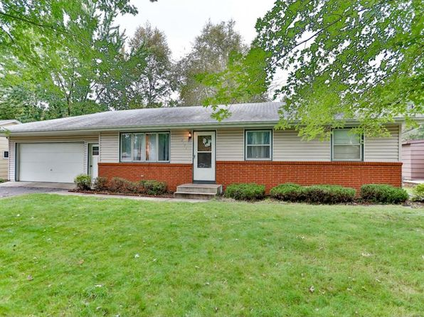 3 bed 2 bath Single Family at 2191 Beam Ave Maplewood, MN, 55109 is for sale at 250k - 1 of 36
