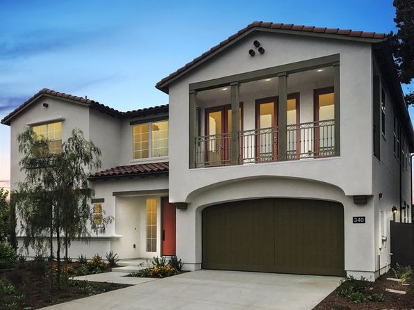 4 bed 5 bath Single Family at 340 22nd St Costa Mesa, CA, 92627 is for sale at 1.70m - 1 of 8