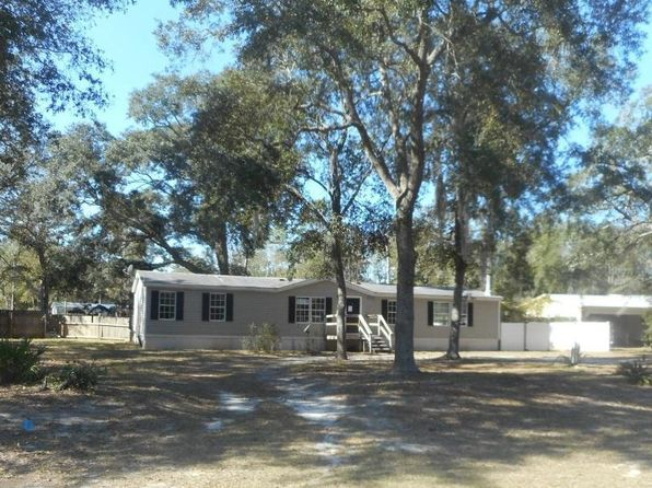3 bed 2 bath Mobile / Manufactured at 1150 4th Cir Southport, FL, 32409 is for sale at 36k - 1 of 15