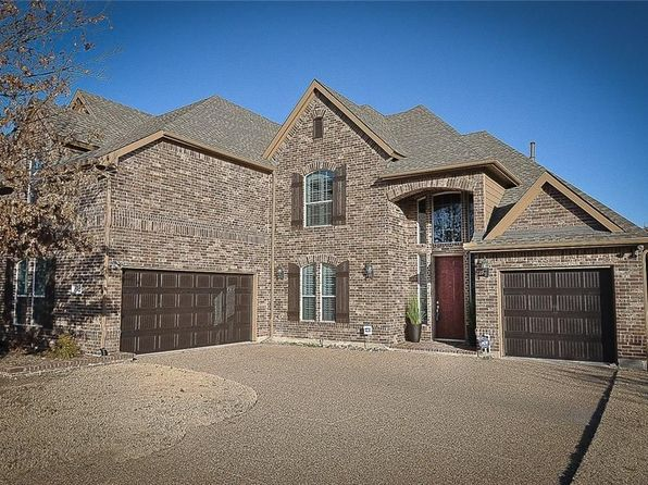 4 bed 4 bath Single Family at 2623 Grant Dr Garland, TX, 75048 is for sale at 460k - 1 of 33