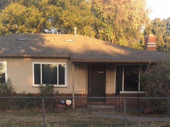 3 bed 2 bath Single Family at 3832 Marine Ave Stockton, CA, 95204 is for sale at 235k - 1 of 17