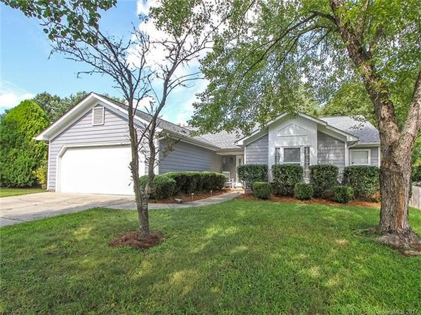 4 bed 2 bath Single Family at 8225 Brynmar Dr Charlotte, NC, 28270 is for sale at 235k - 1 of 19