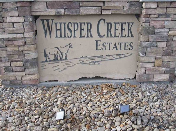 null bed null bath Vacant Land at 2271 E 4195 N Filer, ID, 83328 is for sale at 130k - 1 of 3