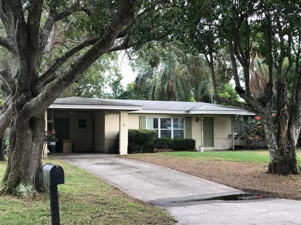 3 bed 2 bath Single Family at 2412 Shamrock Rd Fort Pierce, FL, 34982 is for sale at 120k - 1 of 20