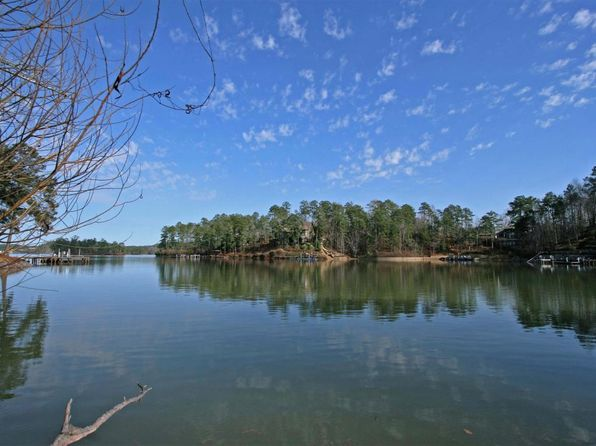 null bed null bath Vacant Land at 142 Cedar Rdg Alexander City, AL, 35010 is for sale at 256k - 1 of 11