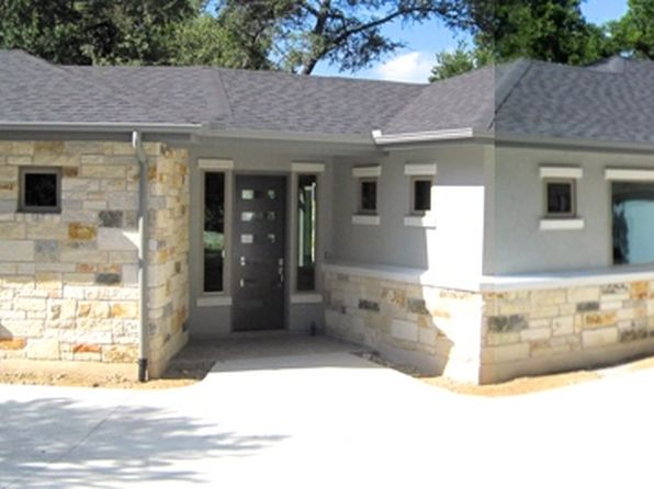 3 bed 3 bath Single Family at 21101 GREENPARK DR LAGO VISTA, TX, 78645 is for sale at 335k - google static map