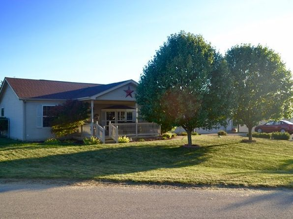 3 bed 2 bath Single Family at 76 Camp Dr Chillicothe, OH, 45601 is for sale at 140k - 1 of 18