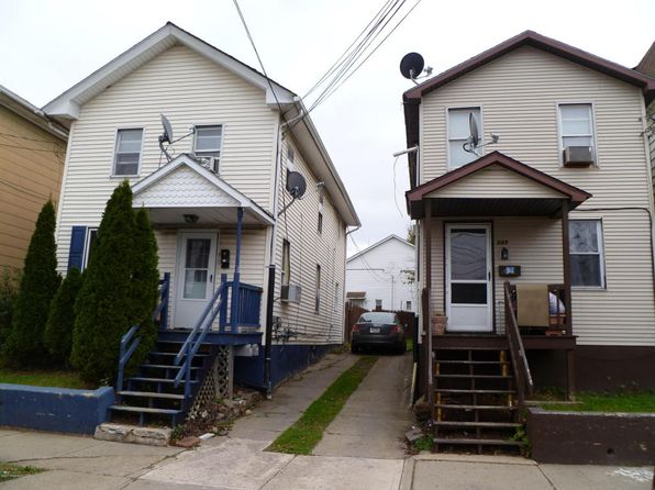 9 bed 6 bath Multi Family at 549 N Franklin St Wilkes Barre, PA, 18702 is for sale at 130k - 1 of 4