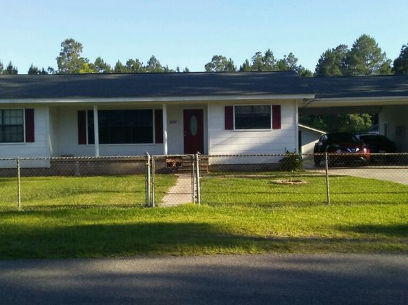 3 bed 1 bath Single Family at 6191 E Ridley St Bay Saint Louis, MS, 39520 is for sale at 65k - 1 of 18