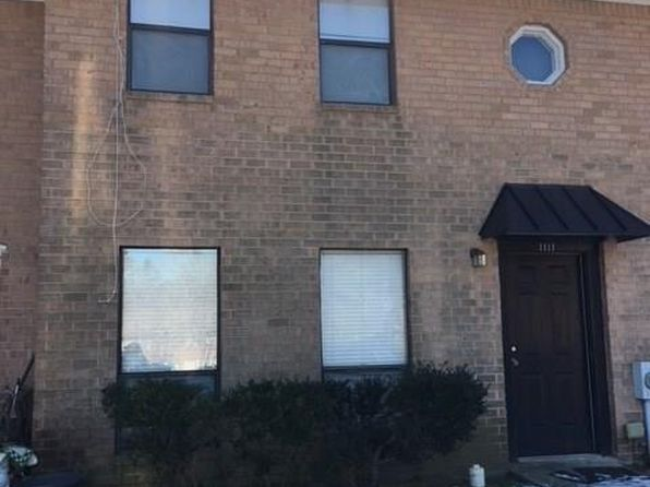 2 bed 3 bath Condo at 1111 McCords Cor NW Conyers, GA, 30012 is for sale at 40k - 1 of 3