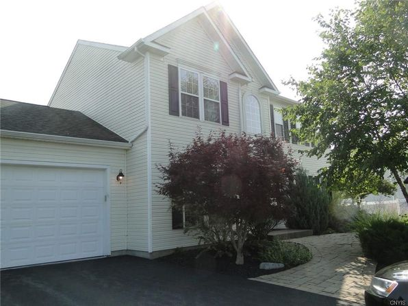 4 bed 2.5 bath Single Family at 181 Goldenrod Ln Warners, NY, 13164 is for sale at 235k - 1 of 21