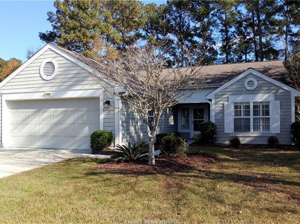 2 bed 2 bath Single Family at 116 Fort Beauregard Ln Bluffton, SC, 29909 is for sale at 259k - 1 of 20