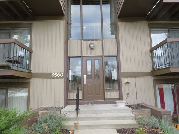 2 bed 1 bath Condo at 9580 Cove Dr North Royalton, OH, 44133 is for sale at 45k - 1 of 17